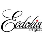 Evdokia Art Gallery